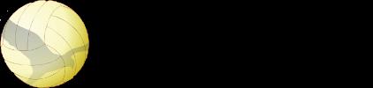 Volleybal Vereniging Almere-Buiten